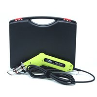 Wholesale Portable Electric Webbing Cutting Machine Portable Electric Hot Rope Cutting Machine