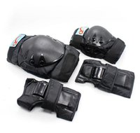 Wrist & Ankle Cuffs adult knee pads - Dog Position Elbow pads and knee pads Set Bondage adult toys sex games tool