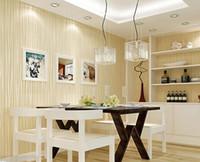 Cheap Wood Fiber Wallpaper Refresh Best Non Woven Sound Absorbing Woven Wallpaper
