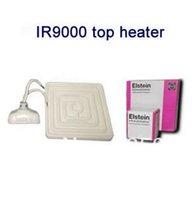 Wholesale 110V V IR9000 top heater Elstein upper heating plate W for bga rework