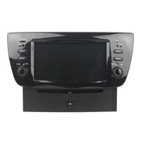 best in dash dvd - Best price Andriod Car DVD player GPS for Fiat Doblo with GPS Steering Wheel Control Bluetooth Radio