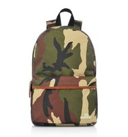 backpacks stores - dlz05 the Bag Perfect for Storing Anything that Needs a Little Extra Padding Specially Contoured Shoulder Straps a