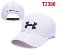 Wholesale 2017 Adjustable All Team Baseball Hats women men Snapbacks High Quality Players Sports