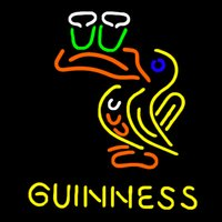 best guinness - Fashion New Handcraft Guinness Real Glass Tubes Beer Bar Pub Display neon sign x15 Best Offer