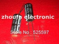 Wholesale Electrolytic capacitor UF V V UF volume