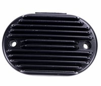 Wholesale Voltage Regulator Rectifier For Harley Davidson Softail A PHASE Moto Motorbike Motorcyle Accessory