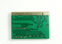 Wholesale free ship bits Computer Main Board defect Post Card pci detection card for desktop ISA connect for desktop