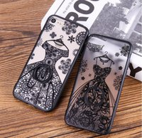 applied packaging - Apply for ip plus protective sleeve lace stent phone holder total package side drop protection shell