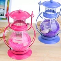 aladdin pink - Novelty gift Games aladdin and his wonderful lamp retro night light