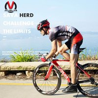 Wholesale SAVA HERD5 C Road Bike Carbon Bicycles Shimano Groupset Carbon Fiber Frame Wheelset Seatpost Fork Speed Bicicleta