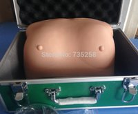 advance practice - Breast Examination Simulator Advanced Breast Nursing Practice Model Female Breast Model
