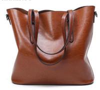 bolsa de hombro de la marca famosa mujeres bolsa de las mujeres de gran tamao bolsos de mano de las seoras bolsos de lujo del diseador bolsos