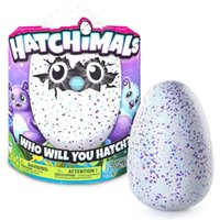 Wholesale New Arrival Most Popular Hatchimals Christmas Gifts For Spin Master Hatchimal Hatching Egg The Best Christmas Gift For Your kinds
