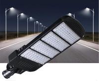 Wholesale Outdoor lighting high pole led steet light W W W W W W led road lighting pick arm lights street lights waterproof IP67