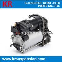 air compressor suspension - A1643200304 Air Suspension Compressor for Mercedes W164 ML GL Class A1643200504 A1643201204 A1643200504 A1643200904