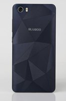 android battery cover - Original BLUBOO Picasso phone battery cover for BLUBOO Picasso Android Mobile Phone MTK6580 Quad Core quot HD