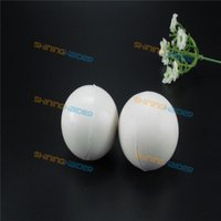 Wholesale 1PC diameter mm mm mm round natural rubber ball NR rubber ball for vibrating screen