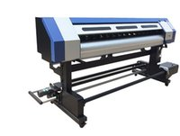 Wholesale DK printing m