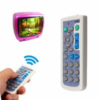 advanced universal remote control - Multi Functional Automatic Advanced Keychain Remote Control Universal for SONY for Panasonic for TCL Digital Television TV Set