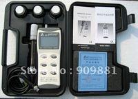 az displays - Water Quality Tester Ph mV Temp Meter AZ Range Portable Dual LCD Display PH Meter