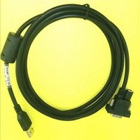 barcode scanner honeywell - Honeywell G MS4980 Barcode Scanner Cable m straight cable
