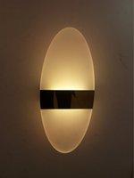 precio de las lmparas led de luces de baolmparas modernas de pared de dormitorio