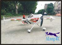 airplane models kits - EPO PLANE RC D airplane RC MODEL HOBBY TOYS wingspan MM EXTREME D plane KIT set ONLY PLANE NO RADIO ESC SERVO
