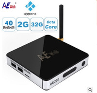 Android 6.0 arab set - 2016 HIMEDIA D K UHD TV set top box HD GB GB Amlogic S912 Android Support Language Channel Europe EU Arab States United States