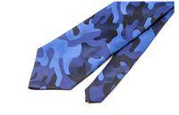 Wholesale Camouflage tie