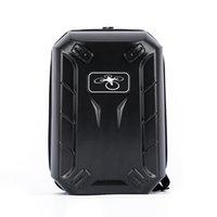 Wholesale Hard Shoulder Carrying Case Box Backpack For Phantom Quadcopter VZHR3086