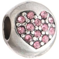 beads to buy - good silver plated charm bracelet charms buy fashion charms online where to buy charm bracelets beads