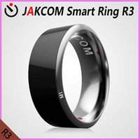 archos electronics - Jakcom Smart Ring Hot Sale In Consumer Electronics As Quick Camera Holder Battery Archos Basculas Precision