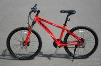 Wholesale Mountain Bikes