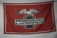 american lafrance - American Lafrance Advertising Promotional Flag Banner Flag X5Ft Custom Football Hockey College Baseball Flag