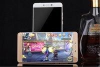 Goophone i7 1: 1 4.7 pouces android 6.0 goophone lte logo i7 téléphone double sim téléphones débloquent les téléphones cellulaires téléphones à bas prix