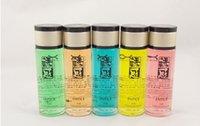 Wholesale The new temptation perfume added liquid Motor car perfume fragrance color optional
