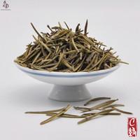 Wholesale Cha Wu C Rosemary Tea g bag New Rosemary Tea Health Care Food Herbal Tea for Enhancing Memory Improve Sleep Beauty