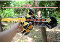 air weapons - Inflatable large sword Air knife weapon Inflatable toy show activity props Activity Amusement toys for children