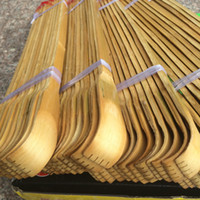 Wholesale Medium for bamboo itch scratch back scratching device vendor Department