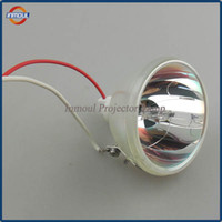 Wholesale Original Lamp Bulb L1695A for HP vp6310 vp6320 vp6310b vp6310c vp6311 vp6315 vp6320b vp6320c vp6321 vp6325