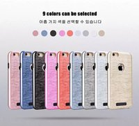 bag technology - high quelity shock proof technology PC TPU phone case bag for iphone S