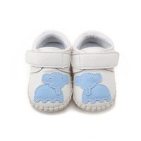 baby walkers for sale - Hot Baby Boy Girl Shoes Animal Prints Hook Loop Soft Sale Fashion Baby Shoes For Months First Walkers