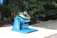 Wholesale BY T welding positioner