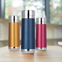 CE / EU auto travel mug - Top quality Stainless Steel Travel Cup Car Heated Mug Auto Heater DC V Thermos Mug Car Styling Winter Gift