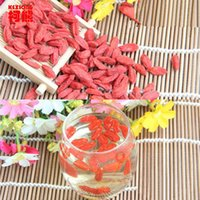 berry slim - 75g ningxia goji berries dried wolfberry fruit goji natural organic goji berry tea health and beauty slimming