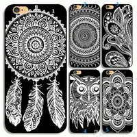 Cheap 2016 Newest Case Cover For iPhone 7 Plastic phone Case Custom Samsung j1 j3 j5 note5 Huawei Xiaomi Sony HTC Free Shipping