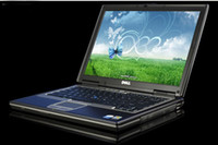 Wholesale pc cheap used laptop from china BNR computer duo core inch G RAM G HDD Win7 GOOD Second hand laptop