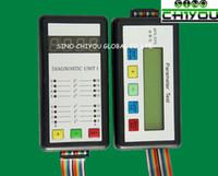 Wholesale byThyssencrup elevator test tool for maintenace parameter diagnostic unit testing device operation board lift parts