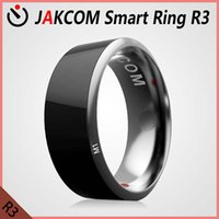 accessories artists - Jakcom R3 Smart Ring Computers Networking Other Tablet Pc Accessories Phone Stylus Artist Glove Galaxy Tab