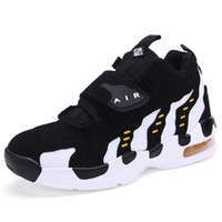 Lace-Up action wear - 2016 Autumn Men cushion Flat Shoes Lace Up Action Leather Men Footwear Lightweight Comfortable Quality Shoes For Male Wear